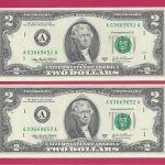 $2 2003A (a)
