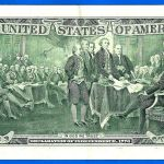 $2 Bill Federal Reserve of New York 2009