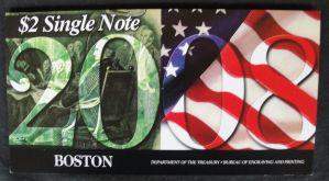 2008$2boston