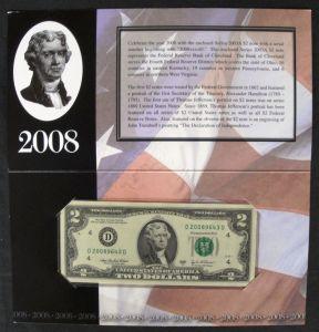 2008$2clevelandinside