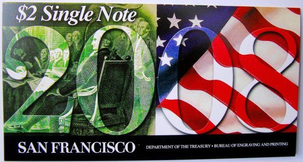 2008$2sanfranciscofederalreservebanknote