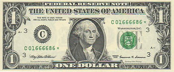 Star_Note-Replacement-Banknote