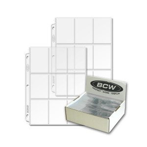 1-BCW9T1_1_VINYL-9-POCKET-PAGE-No1--(250-CT.-BOX)