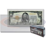 1-DCH-RB_1_DELUXE-CURRENCY-HOLDER---REGULAR-BILL