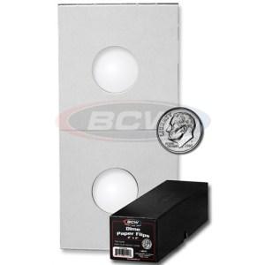 1-PF2-DIM-BOX_1_PAPER-FLIPS-2X2---DIME---BOXED