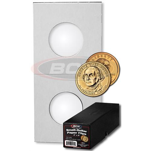 1-PF2-SAC-BOX_1_PAPER-FLIPS-2X2---SMALL-DOLLAR---BOXED
