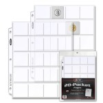 1-PRO20T-20_1_PRO 20-POCKET PAGE (20 CT PACK)