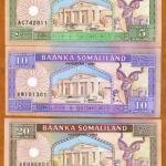 15 somaliland !BfQog6w!mk-$(KGrHqMH-CMEret!,M9zBL!herzVvg--_12