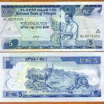 16 ethiopia s-l500