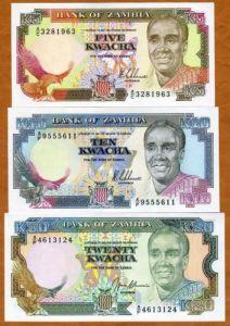 31 Zambia s-l500