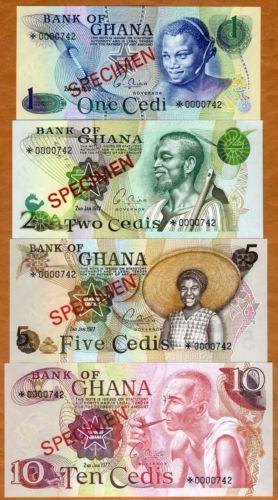 33 ghana s-l500