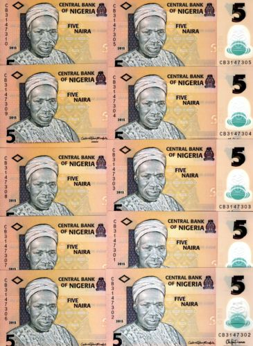 35 nigeria s-l500