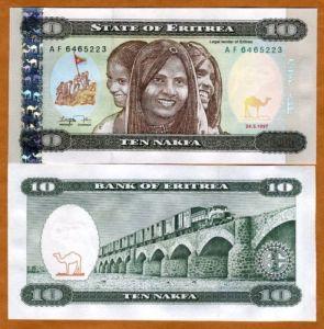 45 eritrea s-l500
