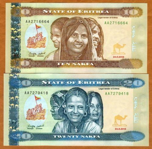 50 eritrea s-l500