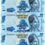 53 malawi s-l500