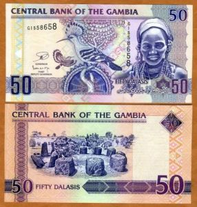 54 gambia s-l500