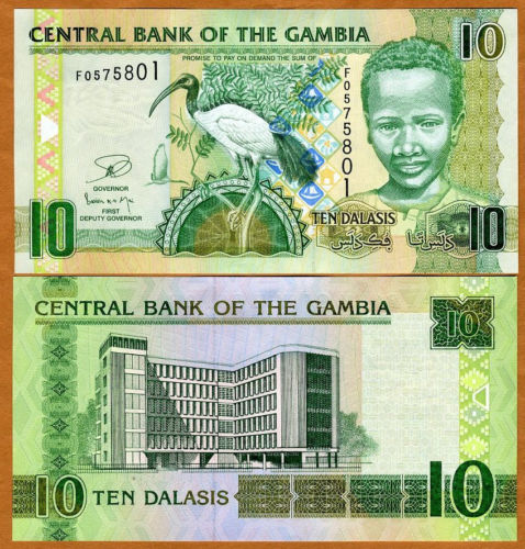 58 gambia s-l500