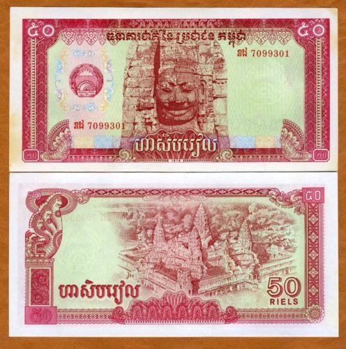 s-l500 (7)