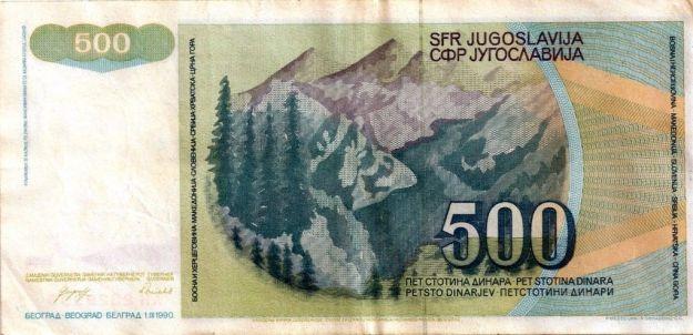s-l1600-24