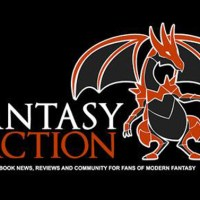 Writing for Fantasy Faction