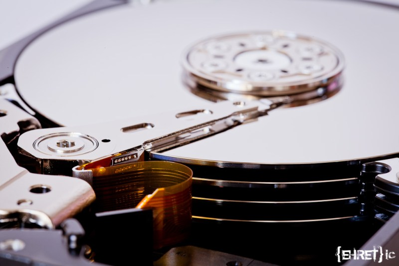 20120331-Macro-disque-dur-IMG_1431