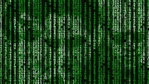 matrix_codigo