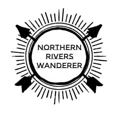 Northern Rivers Wanderer on Facebook