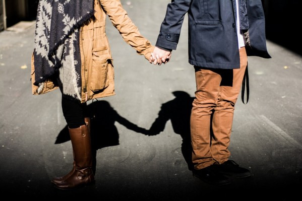 3 Reasons Why Finding 'The One' Might Be a Myth