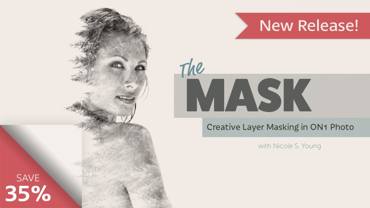 mask-new-release