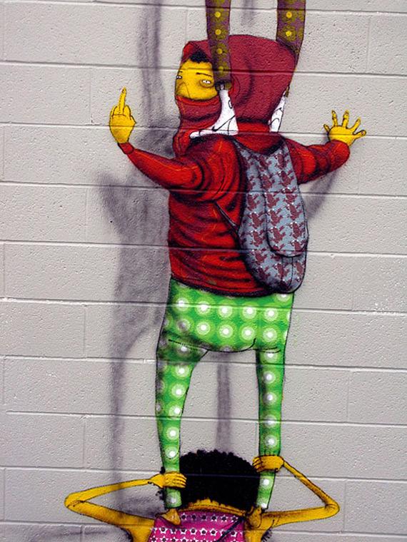 3d Wallpaper Pinterest Os G 233 Meos Don T Believe The Hype