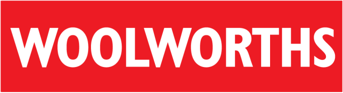 Woolworths To Return To The High Street!