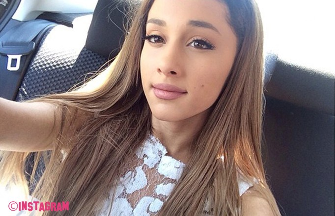 Ariana Grande Is 'In Hysterics' After Concert Terror Attack!