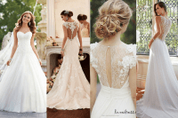 Wedding Inspiration  Nicolish