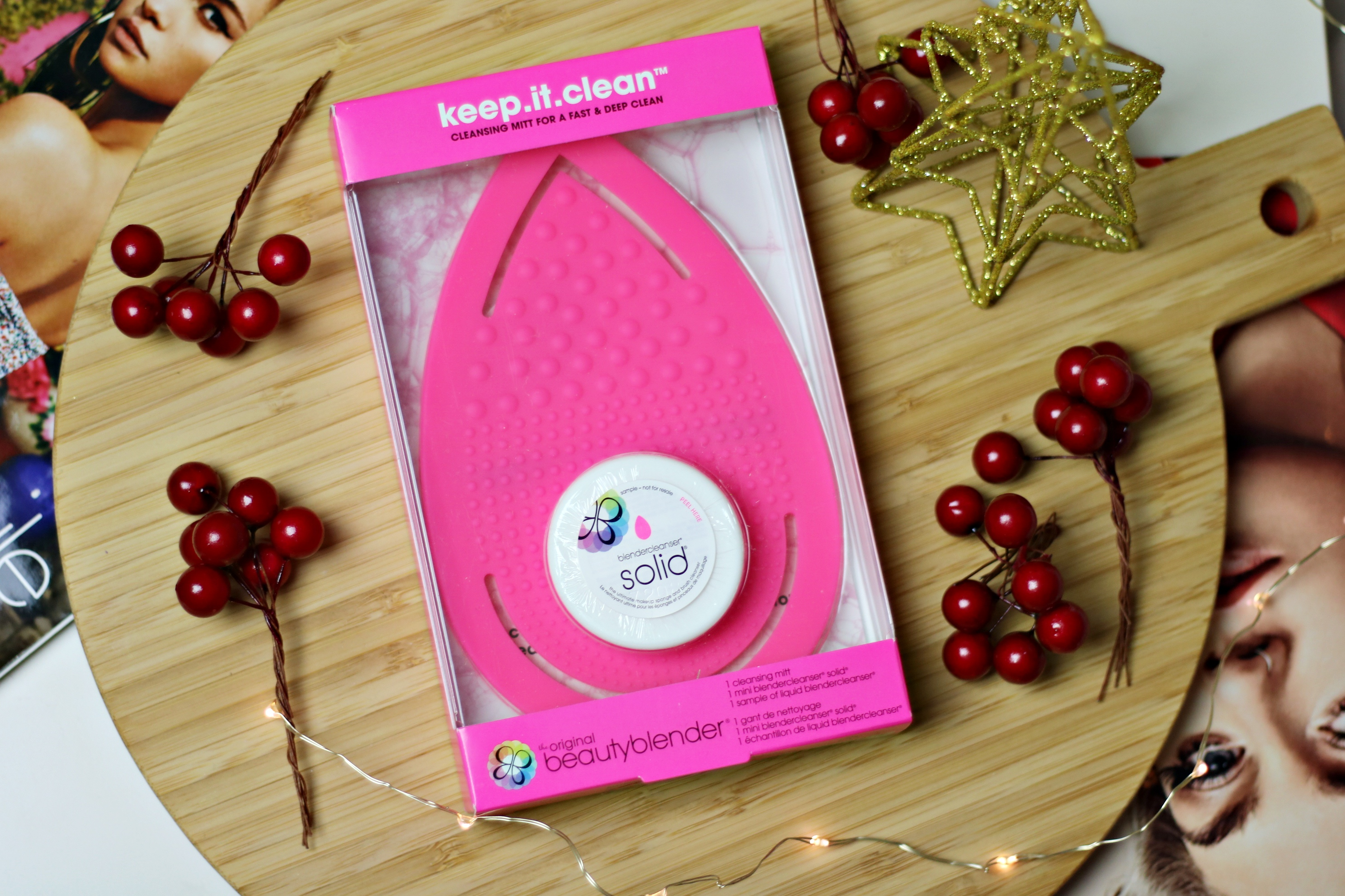 Beautyblender Cleanser Archives Nicolished