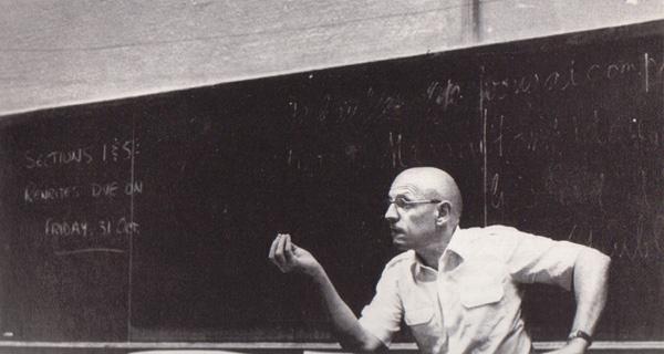 Kant Quotes Wallpaper Michel Foucault Contre La Gauche Ou La Droite
