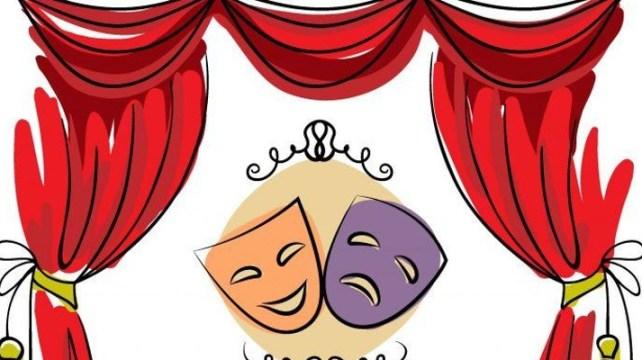 Theatre and Imagination