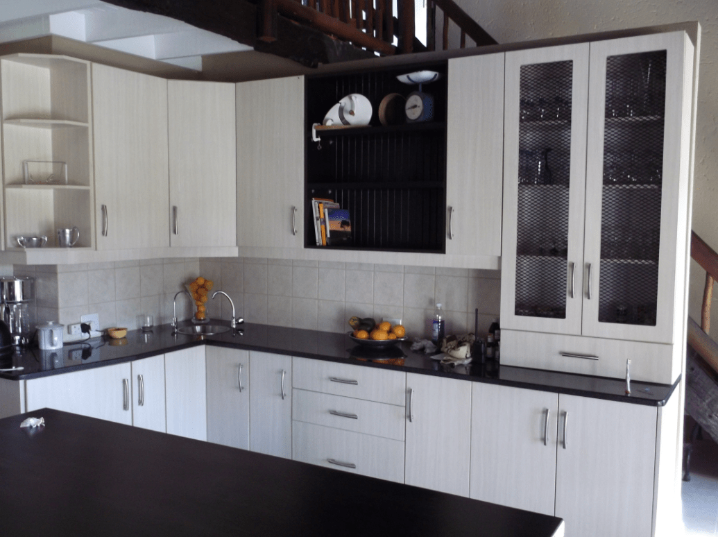 Kitchen Cabinet Doors South Africa Melamine Kitchens In Jhb & Pta | Nico's Kitchens