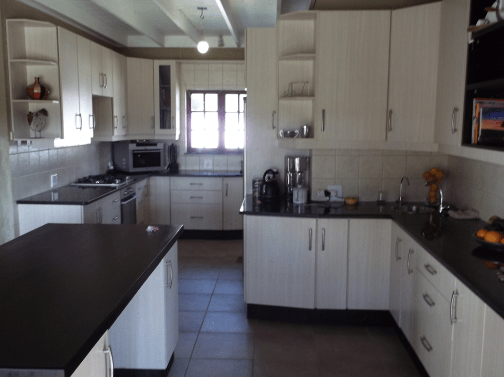 Kitchen Design Jobs Pretoria Balsa Melamine Picture Nico 39s Kitchens