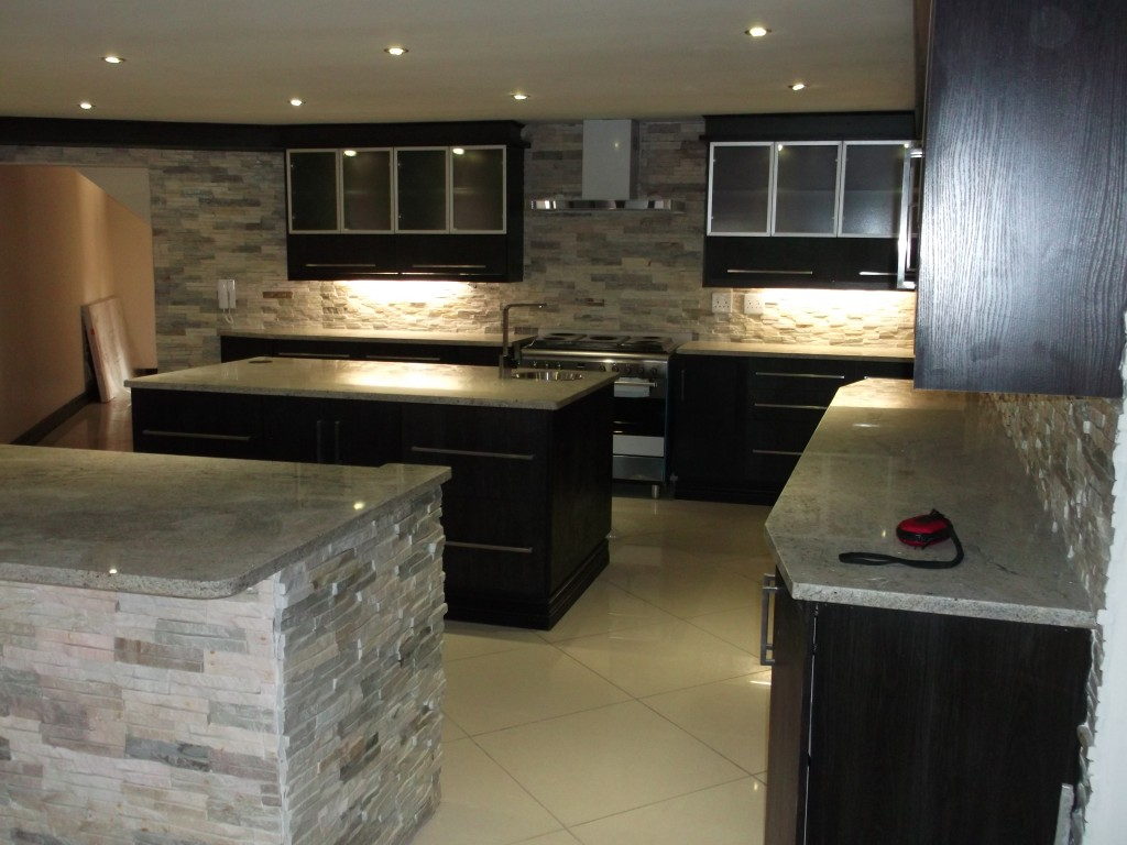 Kitchen Design Jobs Pretoria Kitchen Cupboard Manufacturers Johannesburg Nico 39s Kitchens