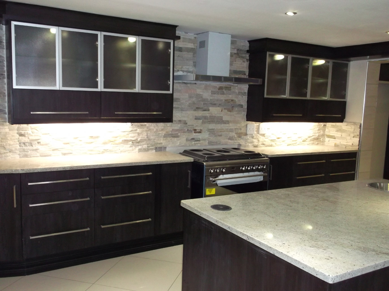 Kitchen Design Jobs Pretoria Kitchen Renovation Nico 39s Kitchens