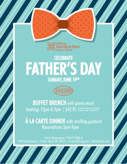 Small Of Fathers Day Brunch