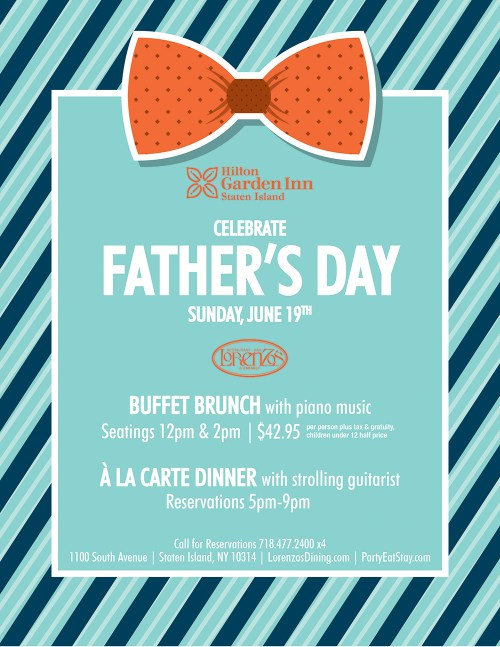 Medium Of Fathers Day Brunch