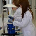 Laboratorium PNTPW