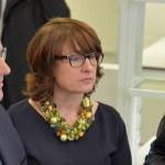 Prezydent Bronisław Komorowski z wizytą na Suwalszczyźnie Niebywałe Suwałki 24