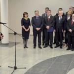 Prezydent Bronisław Komorowski z wizytą na Suwalszczyźnie Niebywałe Suwałki 26