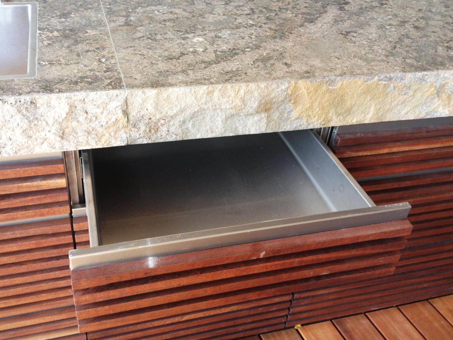 Outdoorküche Klein Kaufen : Outdoor küche edelstahl kaufen outdoor küche töpfe outdoor