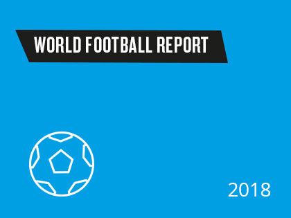 Market Intelligence Reports Nielsen Sports
