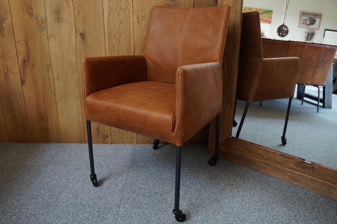 Stoel Wieltjes Gamma : Stoel wieltjes stoel wieltjes karwei 217599 maak je eigen kist op