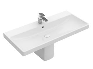 Badkamer kraan grohe kopen badkamerkranen prijzen badkamer courant