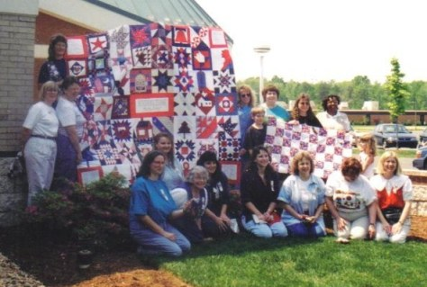 nf1Charity_Quilt_NF_1_Quilters